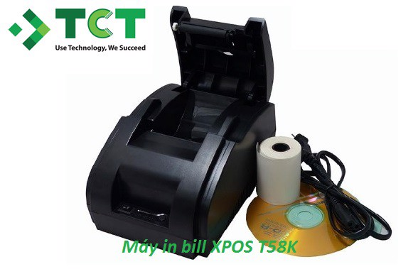 may-in-bill-xpos-t58k