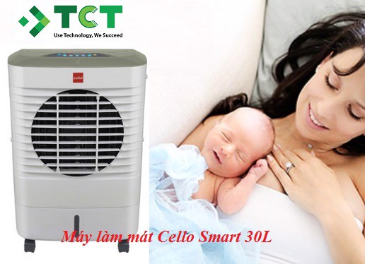 may-lam-mat-cello-smart-30l