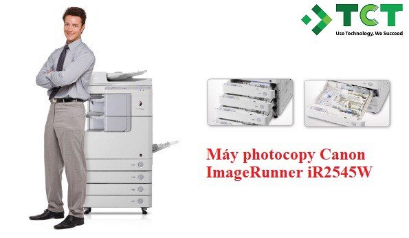 may_photocopy_canon_imagerunner_2545w