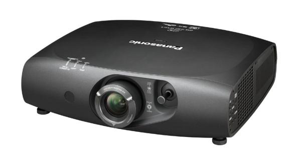 projector-panasonic-pt-rz475eak