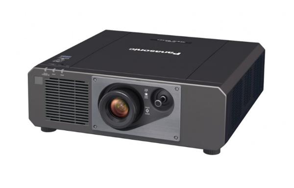 projector-Panasonic-PT-RZ575B