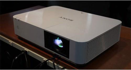 sony-laser-projector