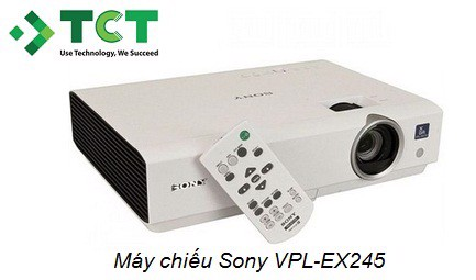 may-chieu-sony-vpl-ex245