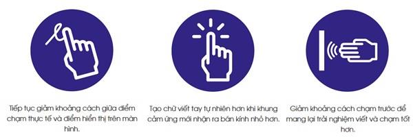 tang-cuong-tuong-tac-cham