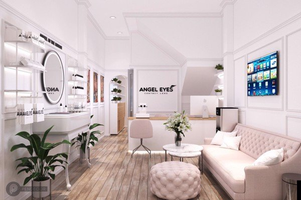 angel-eyes-shop