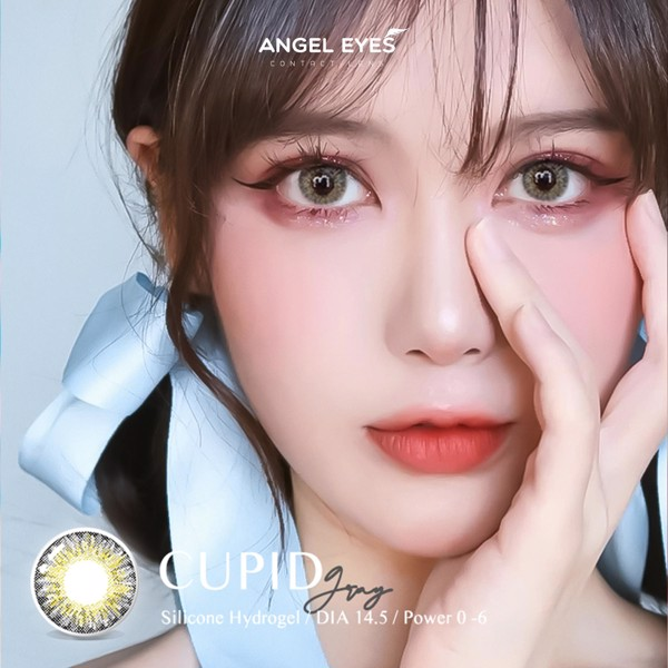 lens-cupid-gray