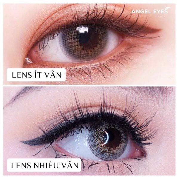van-lens