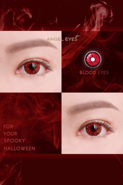 lens-cosplay-bloodeyes