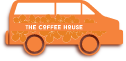 car thecoffeehouse