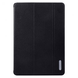 Vỏ Baseus Ipad Air Faith-Folio đen