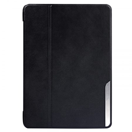 Vỏ Baseus Ipad Mini Retina Think Tank-BD đen