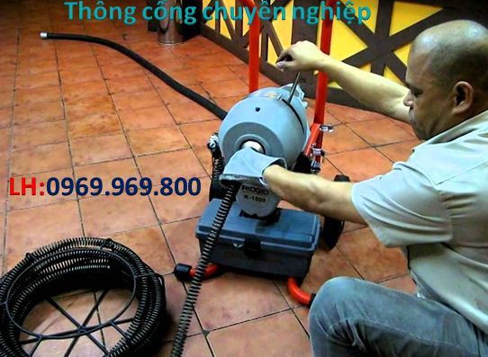 thong cong nghet ben cat