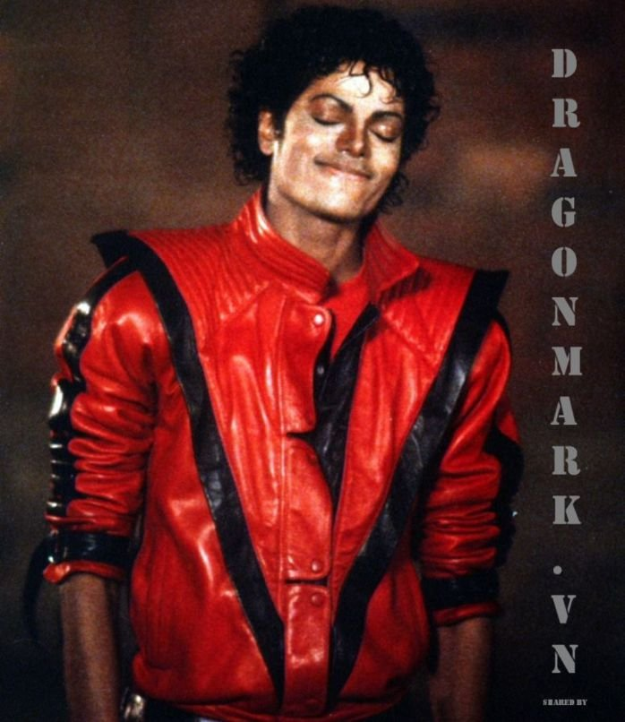 1-Michael-Jackson's-Thriller-Jacket