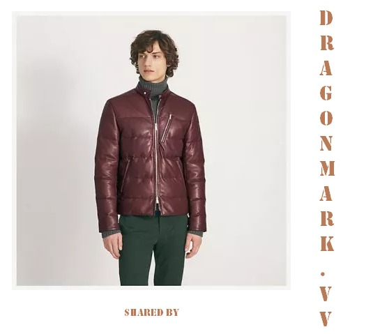 3-Hermes-Madison-Quilted-Lambskin-Jacket