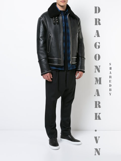 7-farfetch-givenchy-leather-jacket
