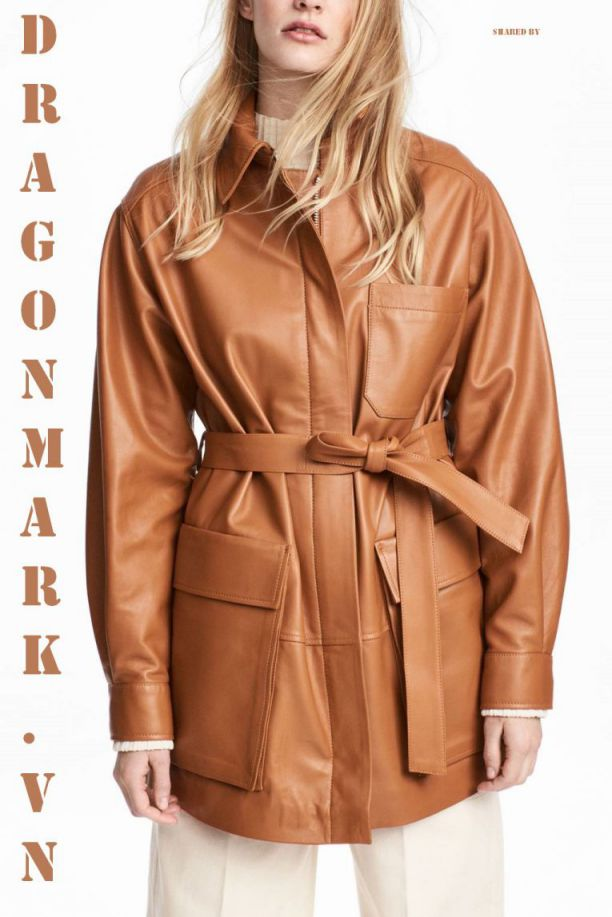 long-coat-leather