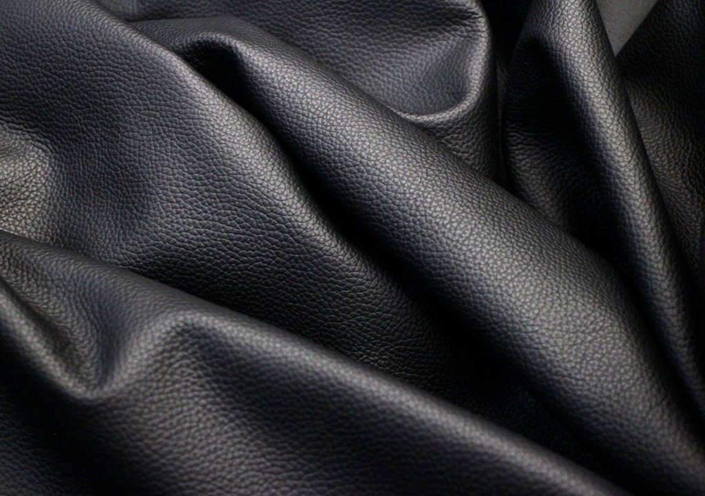 What exactly is Microfiber leather?