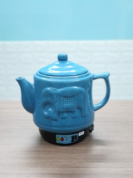 am-sac-thuoc-truong-an-ta36-xanh