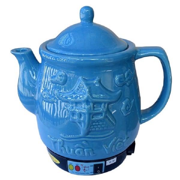 am-sac-thuoc-truong-an-ta39-xanh