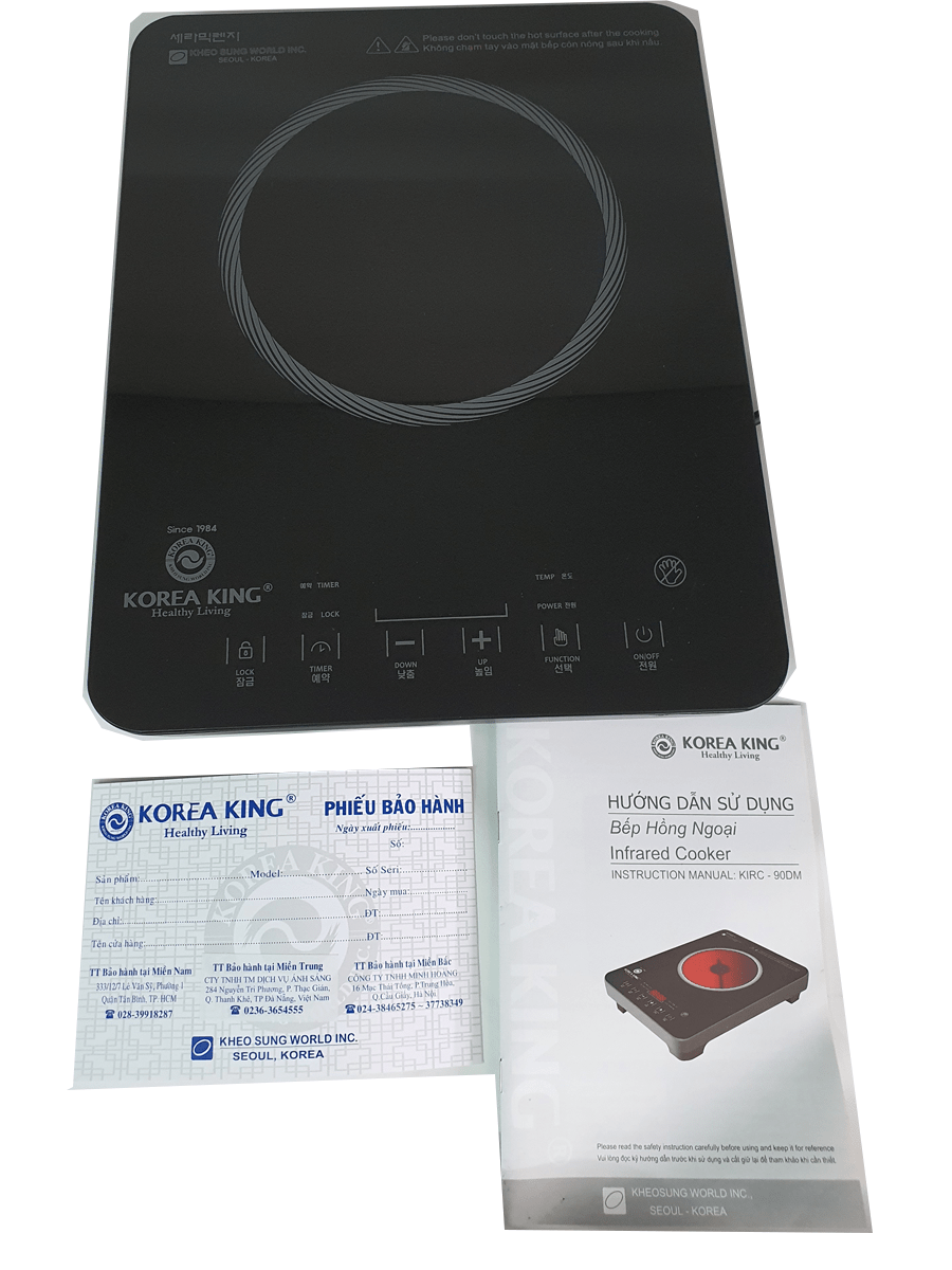 bep-hong-ngoai-koreaking-KIRC-90DM-5