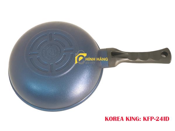 Chao-da-hoa-cuong-su-dung-bep-tu-korea-king-KFP-24ID-28
