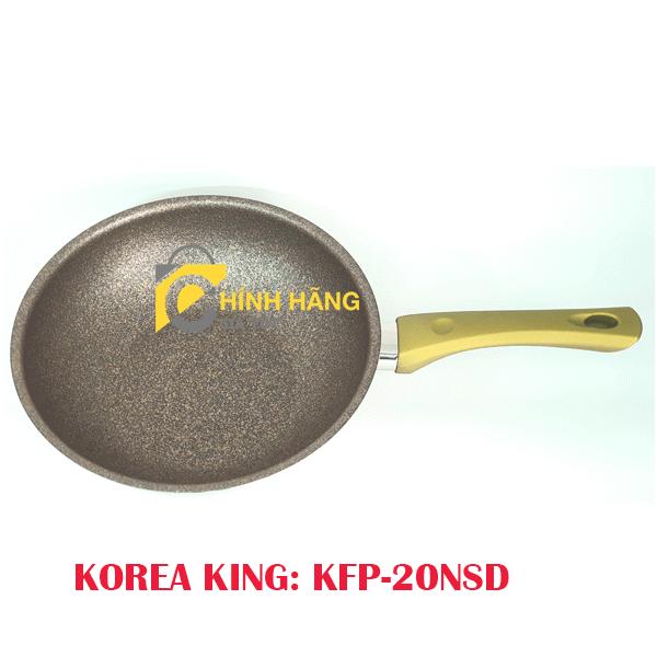 chao-da-inox-hoa-cuong-sau-korea-king-su-dung-bep-tu-KFP-20NSD-3