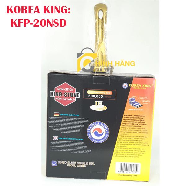 chao-da-inox-hoa-cuong-sau-korea-king-su-dung-bep-tu-KFP-20NSD-5