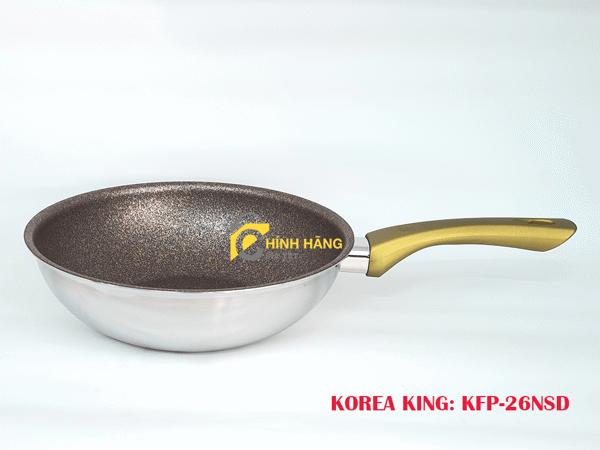 chao-da-inox-hoa-cuong-sau-korea-king-su-dung-bep-tu-KFP-26NSD-15