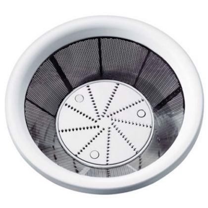 may-ep-trai-cay-philips-hr-1823-gia-tot