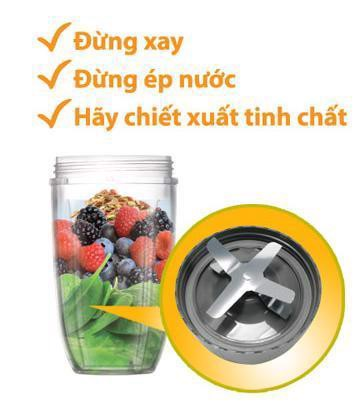may-xay-chiet-xuat-thuc-pham-nutribullet-9