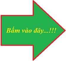 Bam-vao-day
