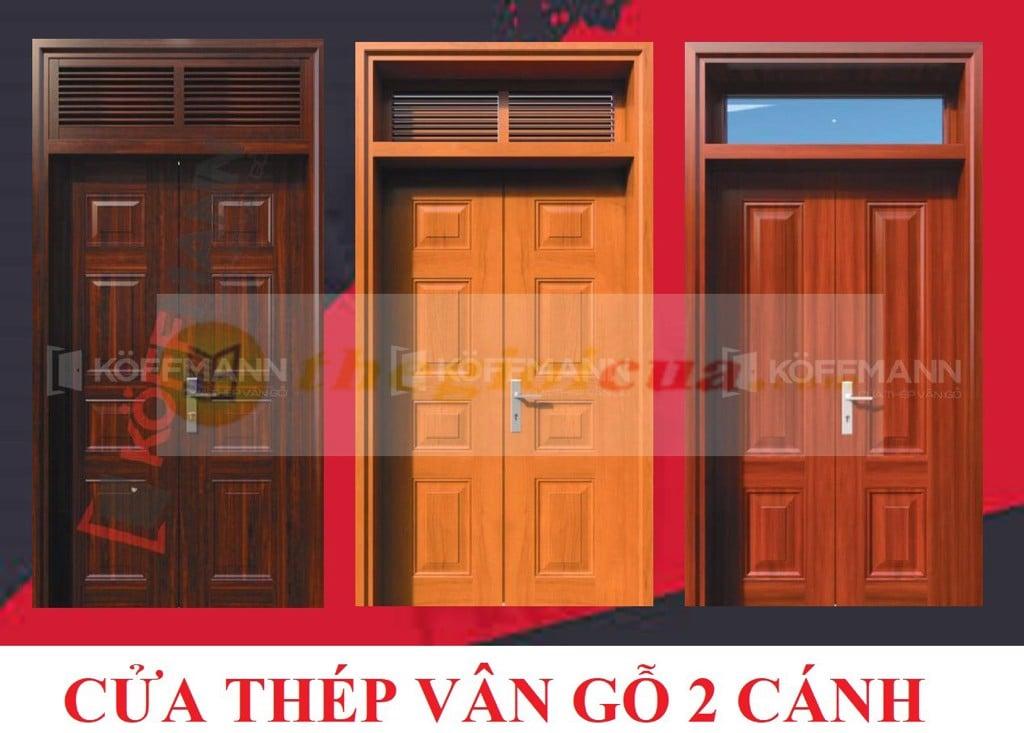 cua-thep-van-go-2-canh