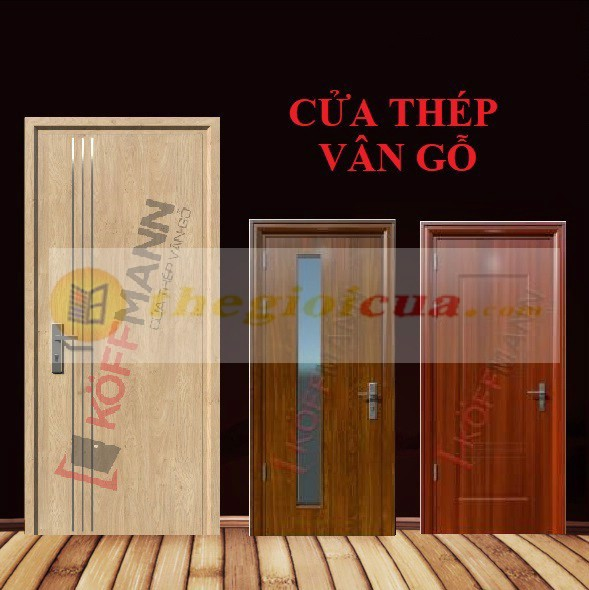 cua-thep-van-go