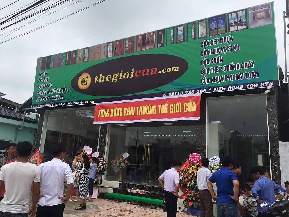 The-Gioi-Cua-Vinh-Phuc