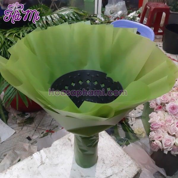 Cốt Cắm Hoa Giá Rẻ