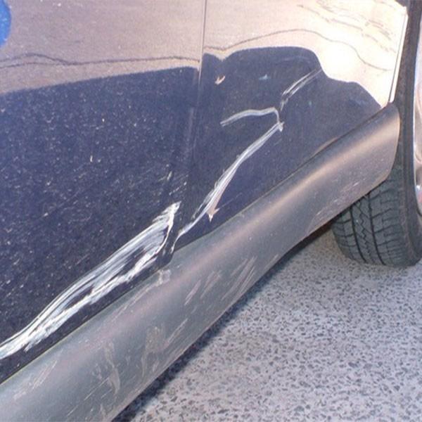 Cẩn thận với 12 bộ phận rất hay hỏng trên xe ô tô