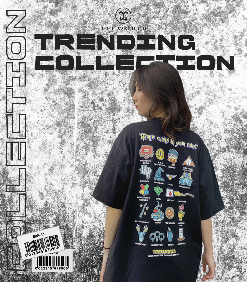 Trending Collection