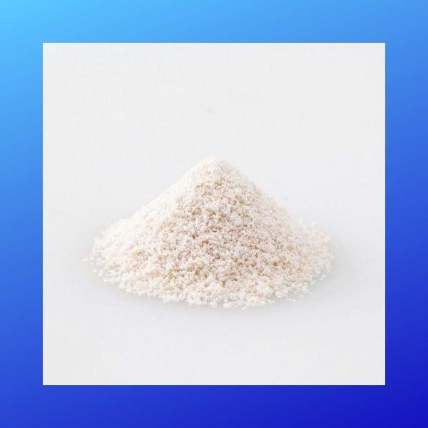 Thực phẩm hỗ trợ ngủ ngon dạng bột ORIHIRO