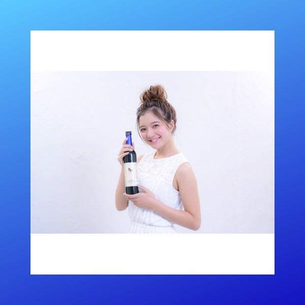 Nước uống collagen 82x