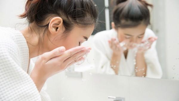 8 bước chăm sóc da kiểu Nhật giúp da mịn màng, mềm mại trong mùa đông