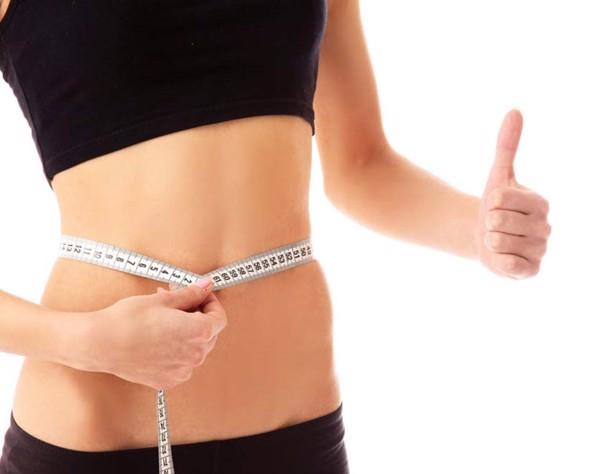 Thuốc giảm cân Nhật Bản loại nào tốt nhất?