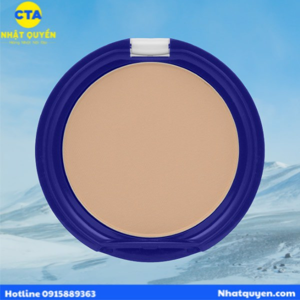Transino UV Powder SPF50 PA++++