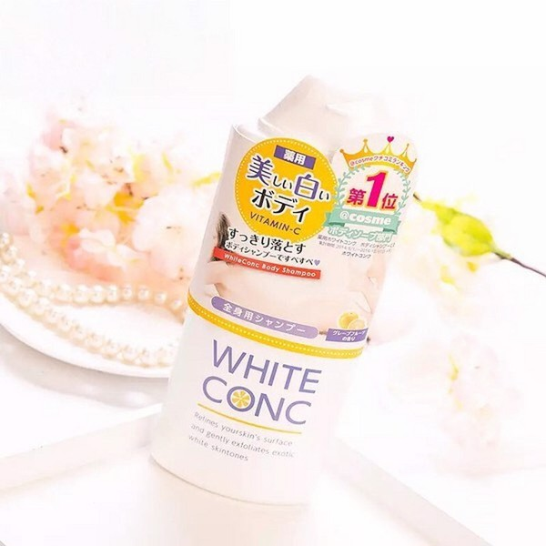 Combo chống nắng – nhả nắng – trắng da hiệu quả