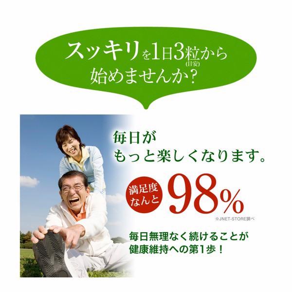 Thuốc đặc trị bệnh Gout Megumiha Nhật bản
