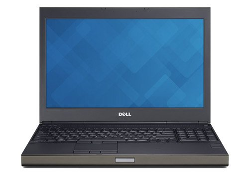 cau-hinh-dell-precision-m4800