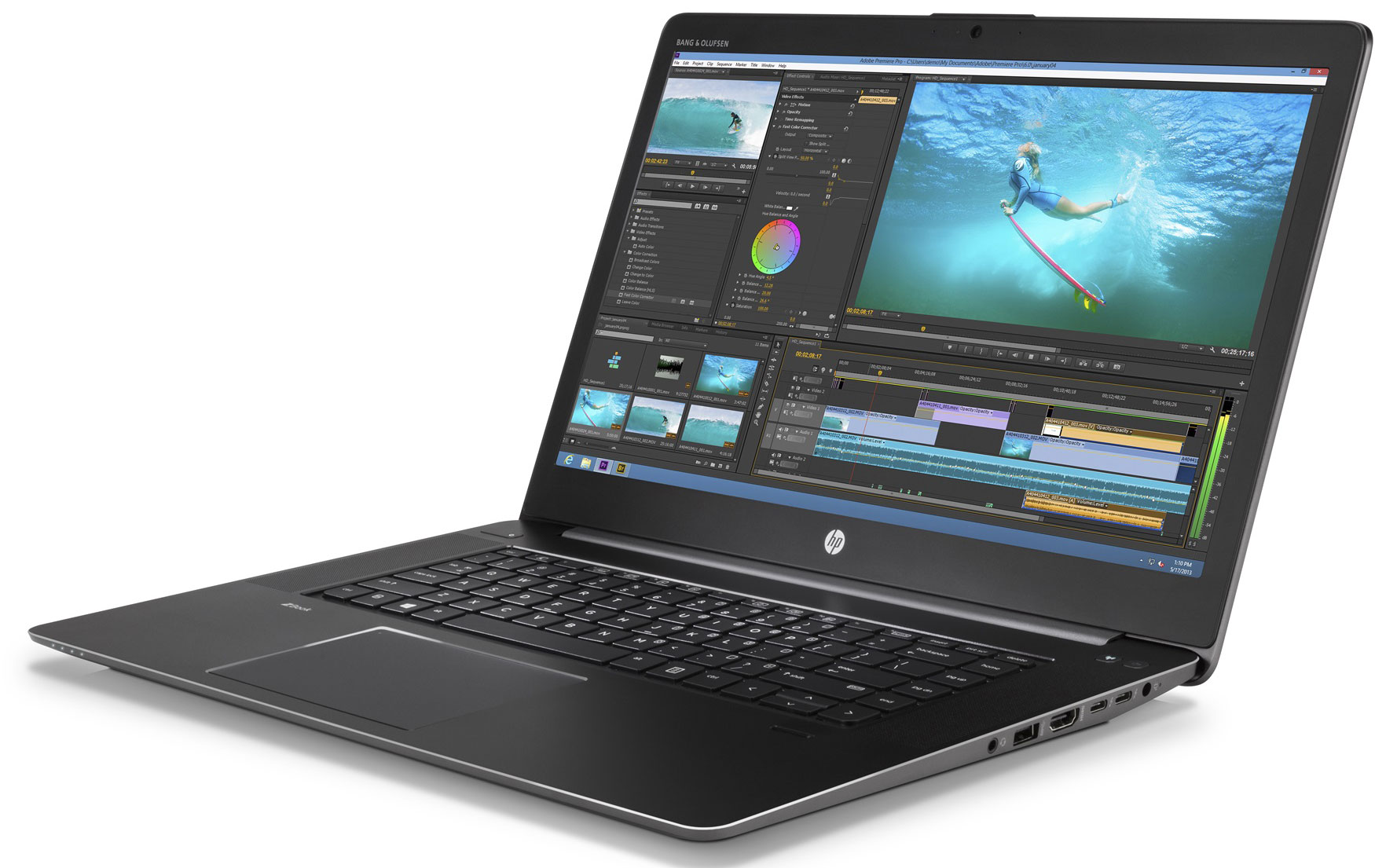 hp-zbook-studio-g3