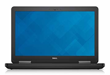 laptop-dell-e5540-core-i7-4600u