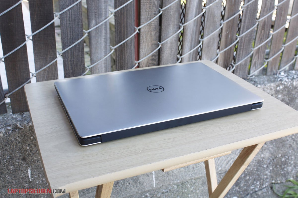 dell-xps-15-9550-i7-6700hq-nvidia-geforce-gtx-960m-4gb-gddr5