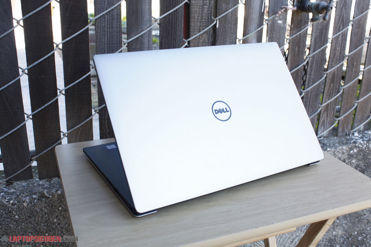 dell-xps-15-9550-nvidia-geforce-gtx-960m-4gb-gddr5