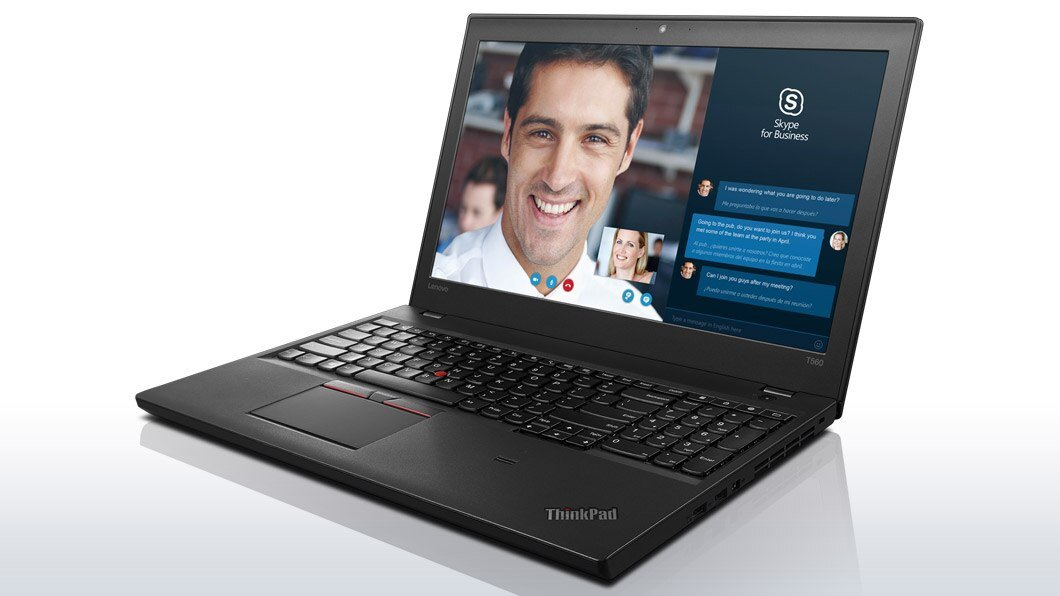 lenovo-laptop-thinkpad-t560-ha-noi